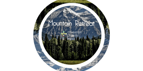 Mountain Get Away tickets