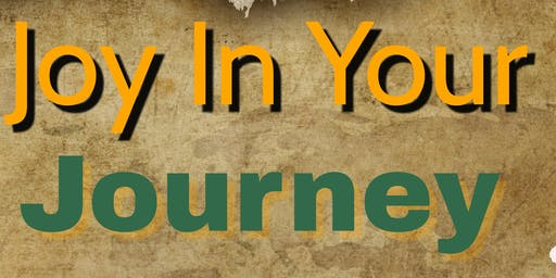 Joy In Your Journey: Women's Conference