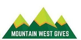 Mountain West Gives Members Only: Social Media Best Practices