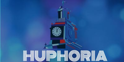 HUPHORIA