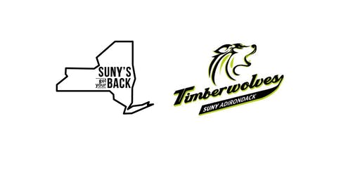 SUNY's Got Your Back at Adirondack