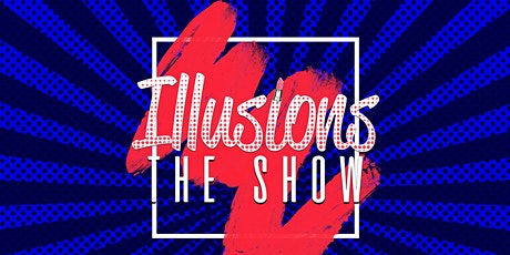 Illusions The Drag Queen Show Fayetteville - Drag Queen Dinner Show - Fayetteville, NC tickets