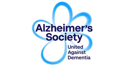 FREE Dementia Information Session tickets