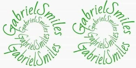Gabrielsmiles Benefit Dinner/ Comedy Show tickets