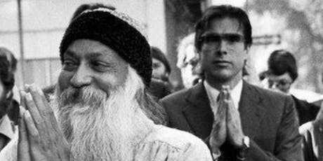 Consciousness Practices: A Workshop with Swami Prem Niren, Osho's Attorney tickets