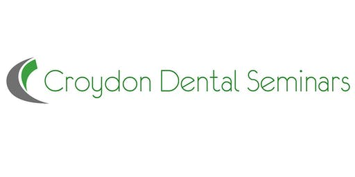 Tips and Tricks for Endodontics in General Practice - Monika Sharma