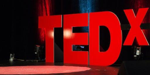 TEDxTallahassee