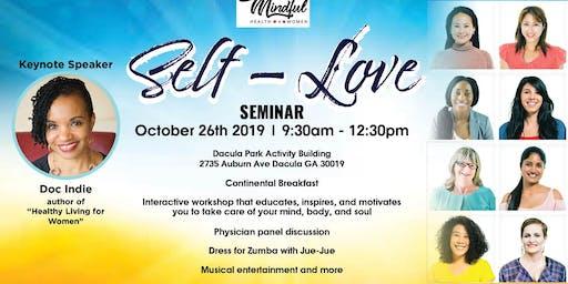 Self-Love Seminar