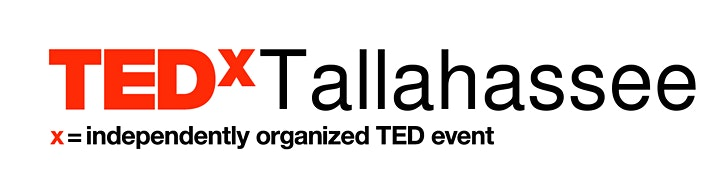 TEDxTallahassee image