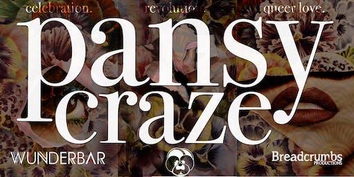 Pansy Craze