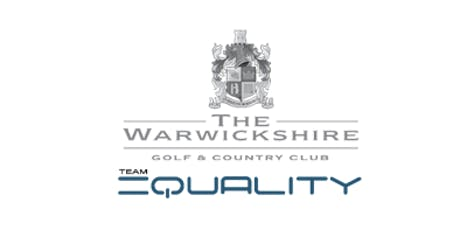 Team Equality Charity Golf Event tickets