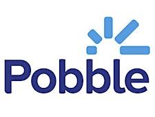 Pobble Events | Eventbrite