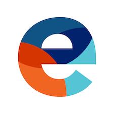 Evolve Women's Network logo