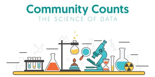 Community Counts 2019