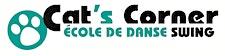 Cat's Corner logo