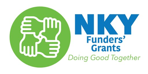 NKY Funders' Grants Pitch Finals