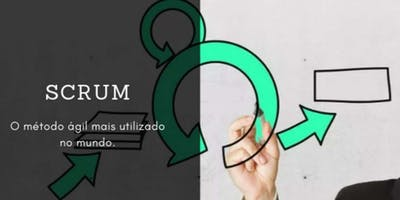 Fundamentos do SCRUM