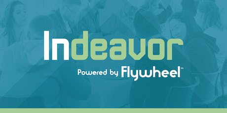 Indeavor Club- Lake Norman - September 18, 2019 tickets