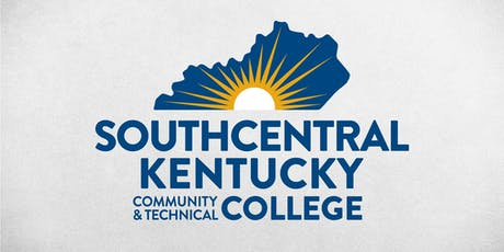 SKYCTC Main Campus Placement Testing tickets