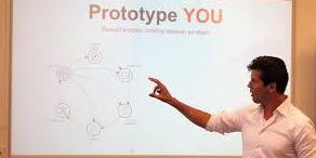 Embedding Continuous Learning in Organisations | Workshop Prototype YOU