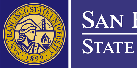 Meeting with San Francisco State Advisor (Oakland International Office) tickets