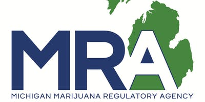 MRA Social Equity Education and Outreach Session: Pontiac