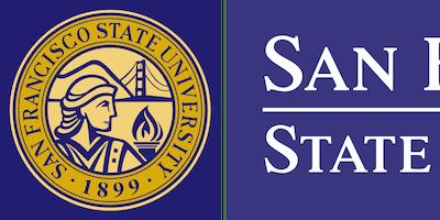 Meeting with San Francisco State Advisor (Berkeley International Office)