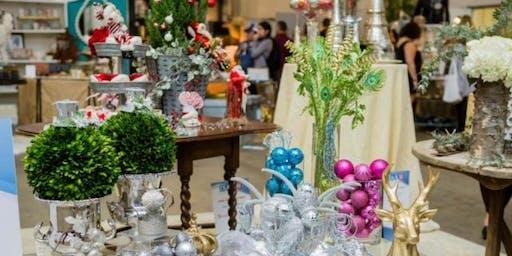 DASH Market - Fall Shopping Extravaganza