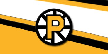 Providence Bruins Tickets: Opening Weekend