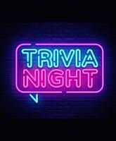 Trivia! Books, Brains, and Bragging Rights