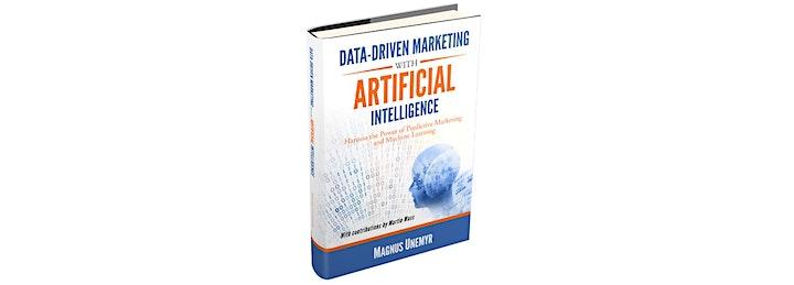 Marketing automation och content marketing bild