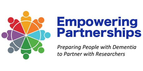 Empowering Partnerships Two-Day Training tickets