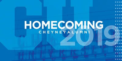 Cheyney University Alumni Homecoming 2019