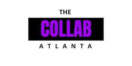 Collab Atlanta presents The Women's Entrepreneur Roundtable tickets