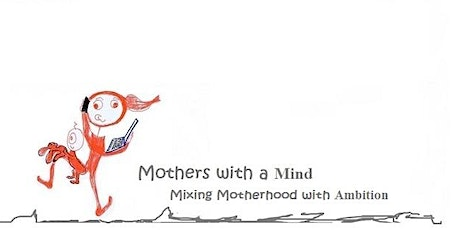 Mothers with a Mind -Mothers work Children play, everybody happy! tickets