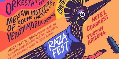 Raza Fest