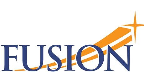 FUSION Leaders - Glendale Branch Meeting tickets
