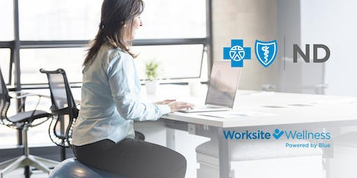 Gearing Up for Workplace Wellness That Works | November 20
