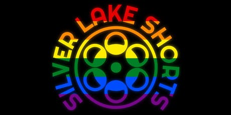Silver Lake Shorts: LGBTQ Night tickets