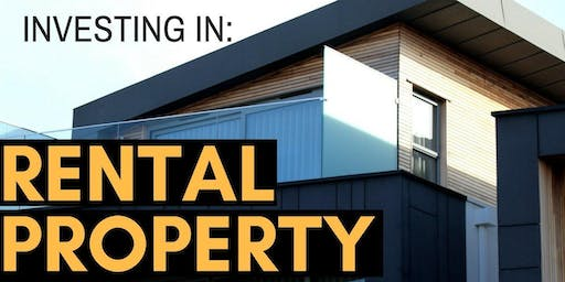How to Purchase and Finance Rentals - Joe Massey and Justin Cooper