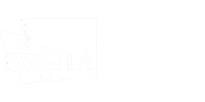 WSSHA Fall Health Law Conference 2019