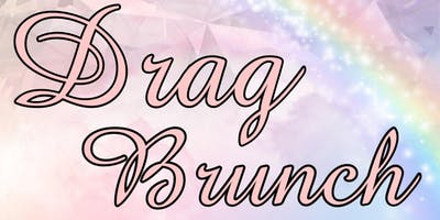 Drag Brunch- Pride Edition