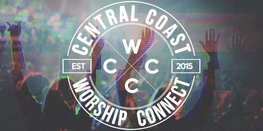 Central Coast Worship Connect