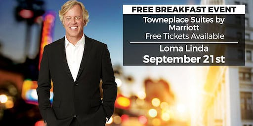 (Free) Secrets of a Real Estate Millionaire in Loma Linda by Scott Yancey