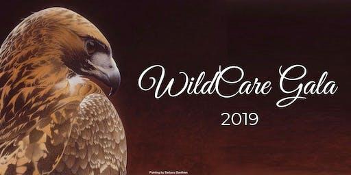 WildCare Gala 2019