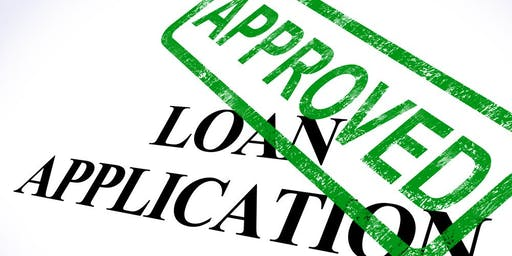 How to Get your Loan Approved EVERY Time — Joe Massey