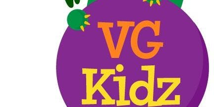 Welcome Autumn at a Very Special Victoria Gardens Kidz Club Event