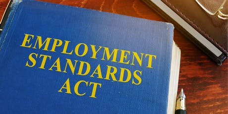 Fair Labor Standards Act (FLSA) tickets