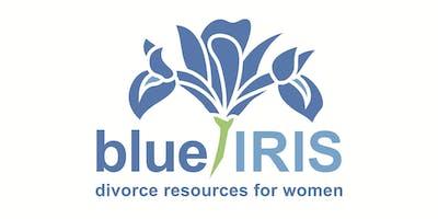 Blue Iris Greenwood Village Divorce 101 - September 28th, 2019