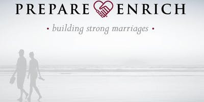 Get Certified as a Prepare Enrich Relationship/Couples Facilitator